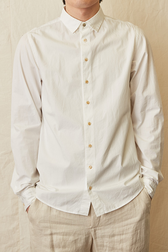 T003-01_white