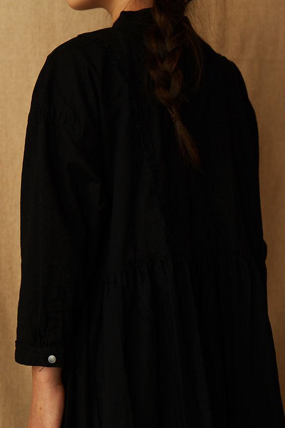 B201-07_black