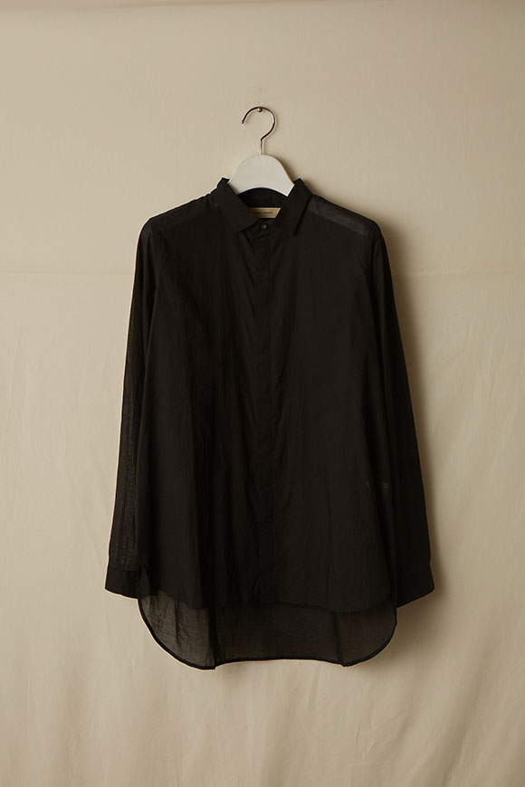 T001-03_black