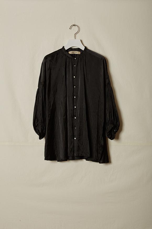 A211-02_black