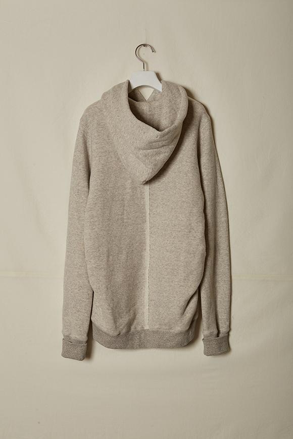 A212-02_heather-grey