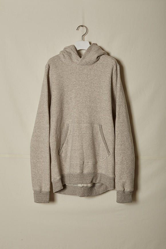 A212-02_heather-grey