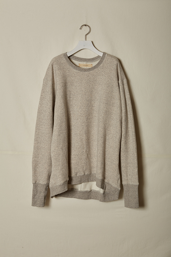 A212-03_heather-grey