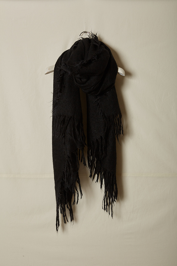 T005-11_pure-black