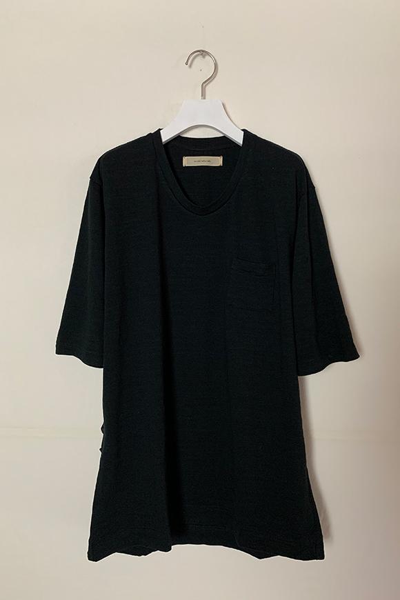 S202-01_black