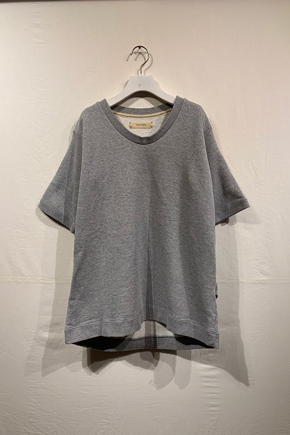 A181-07_heather-grey