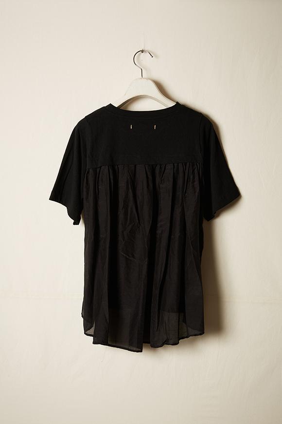 S211-03_black