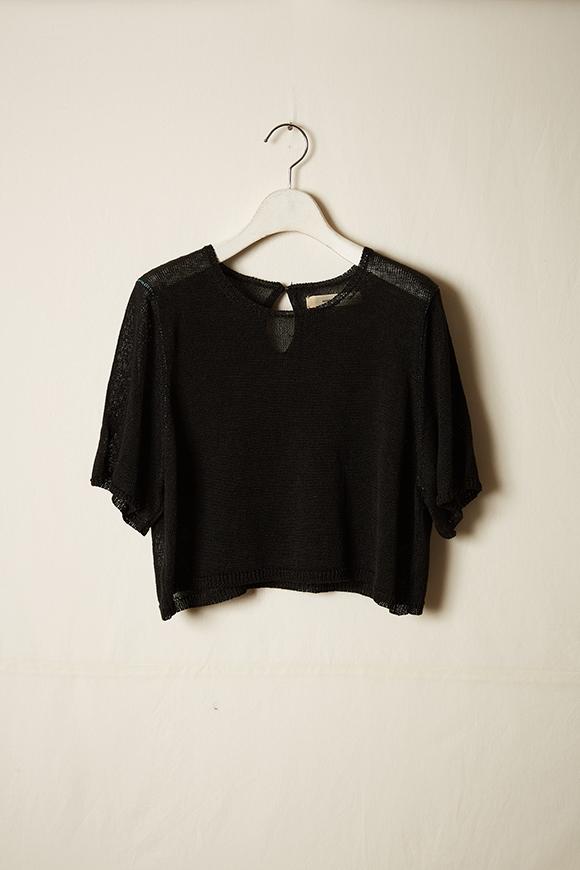 S211-06_black
