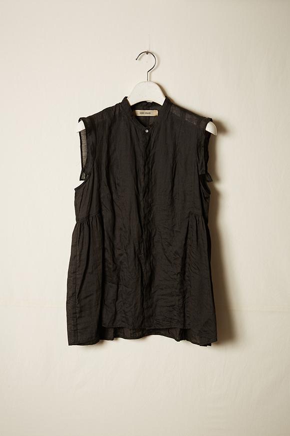 S211-09_black