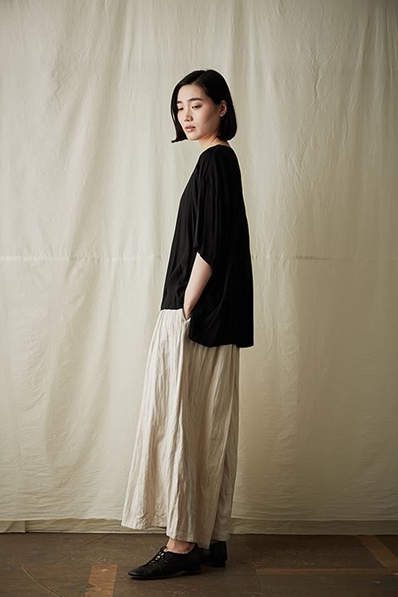 S211-11_black