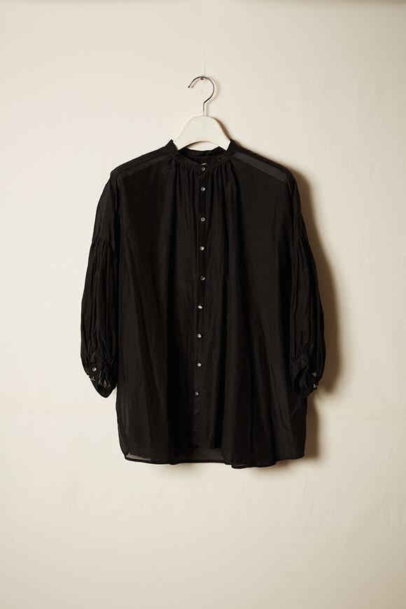 S211-13_black