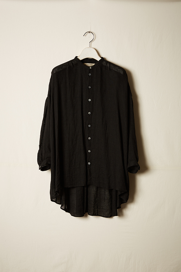 S211-15_black