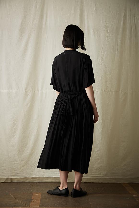 S211-21_black