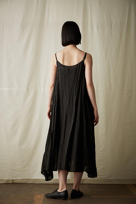 S211-22_black