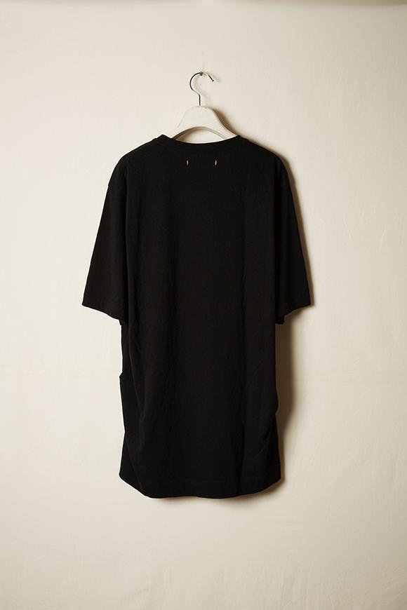 S212-01_black