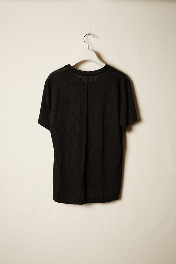 S212-02_black