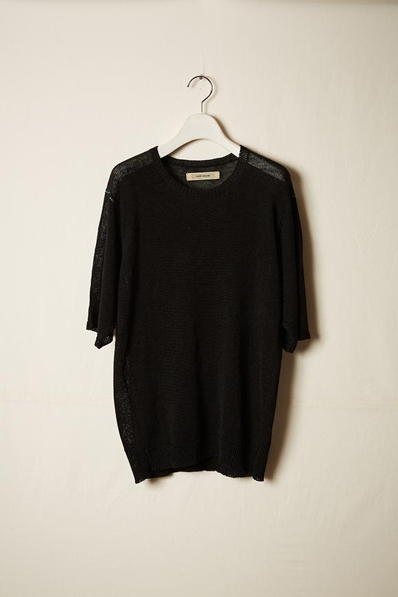 S212-07_black
