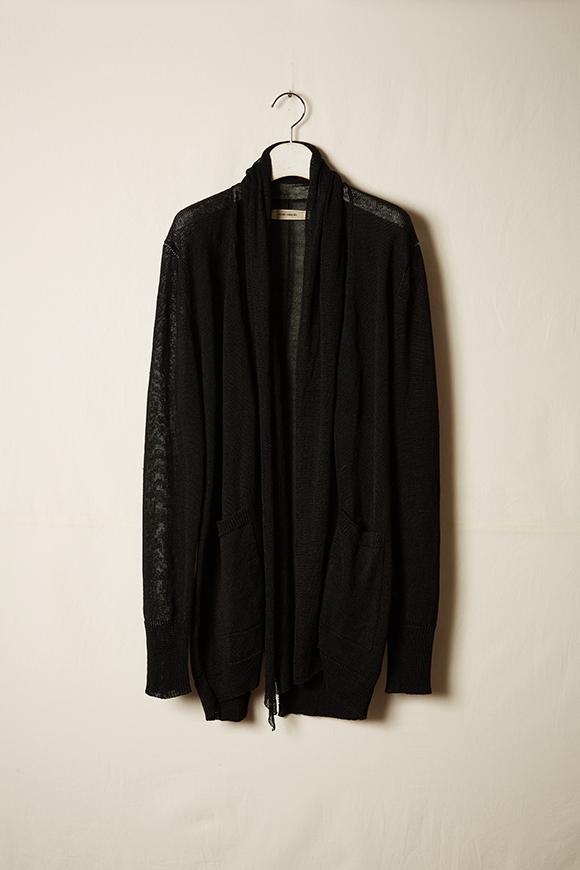 S212-08_black