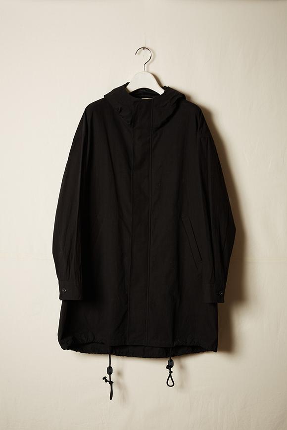 S212-16_black
