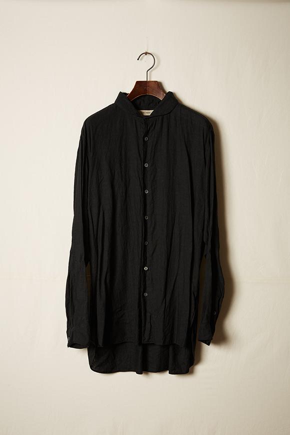 S213-06_black