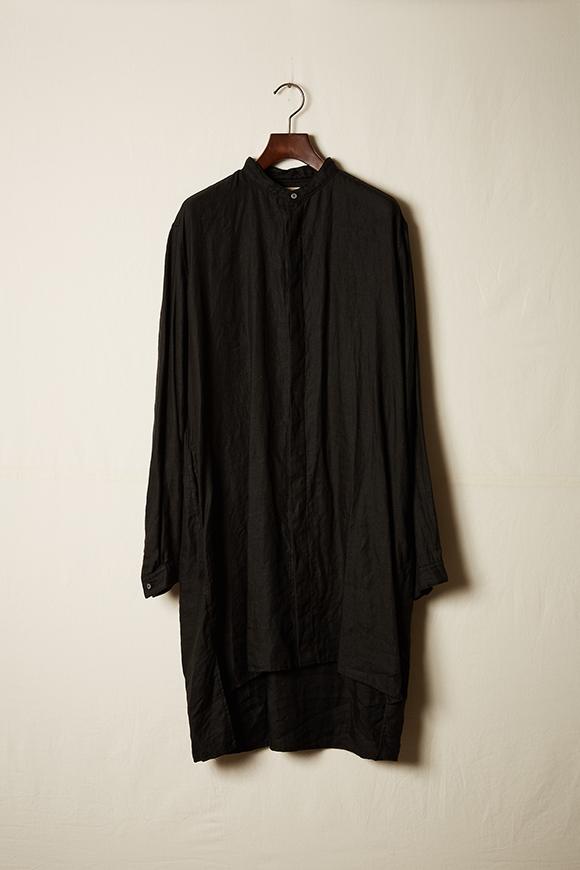 S213-08_black