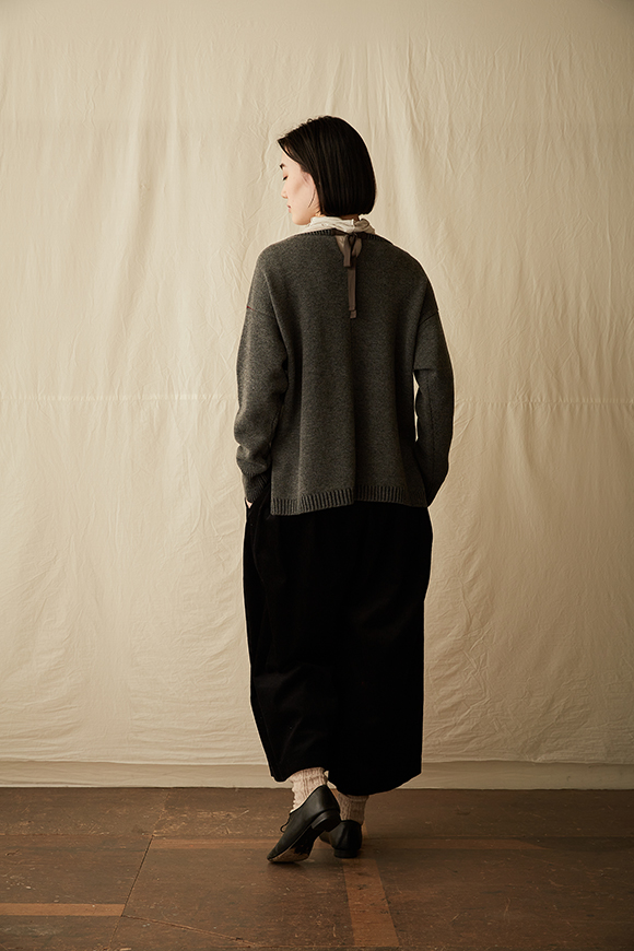 A211-09_grey