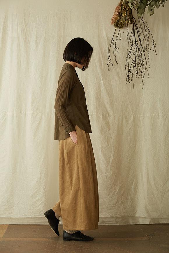 A221-01_khaki