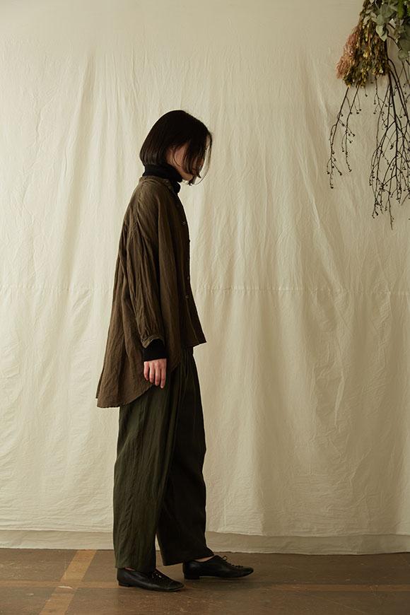 A221-05_khaki