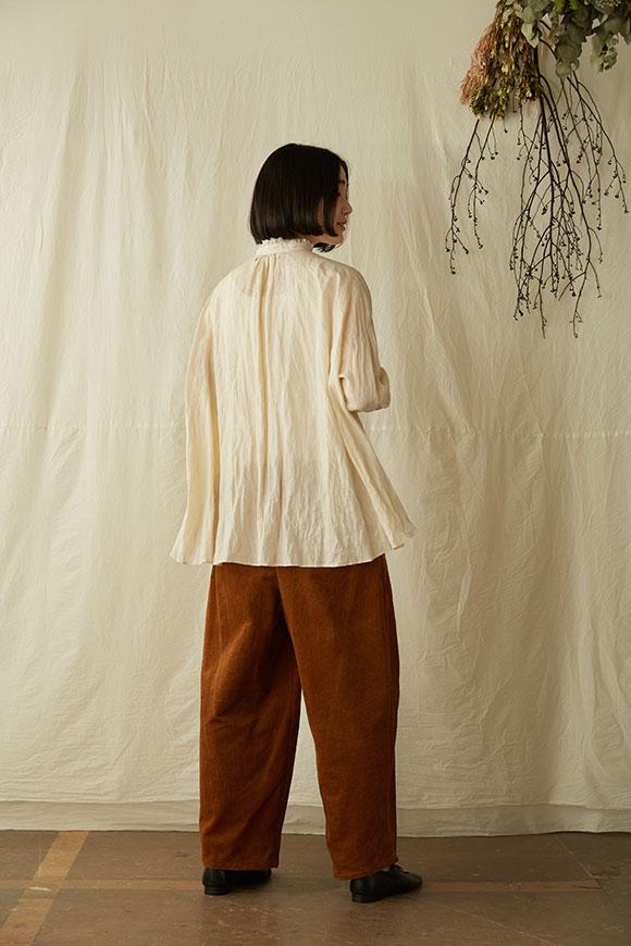 A221-07_beige