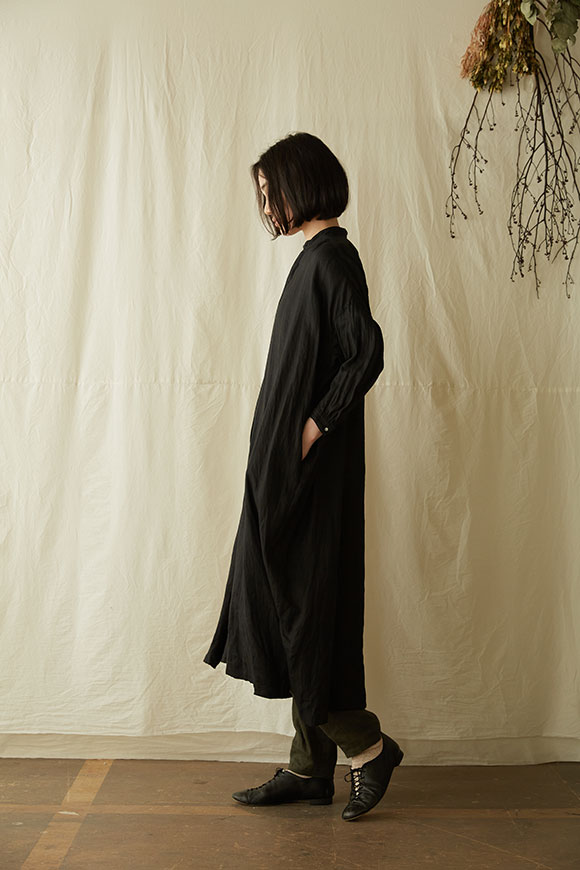 A221-15_black
