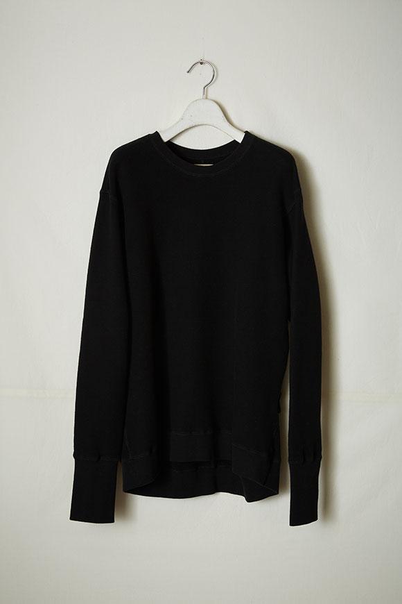 A222-02_black