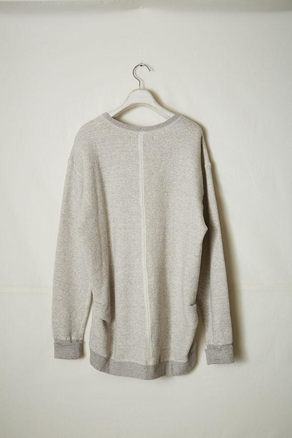 A222-02_heather-grey
