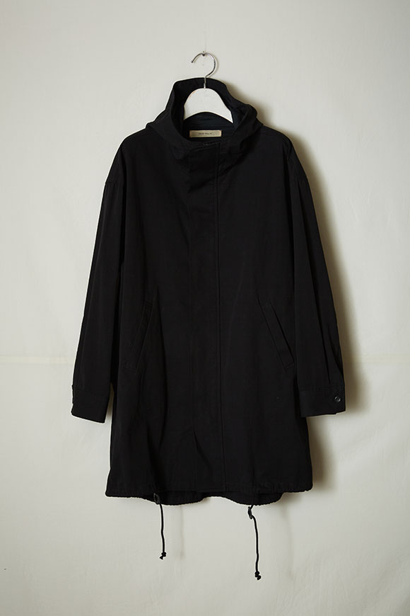 A222-08_black
