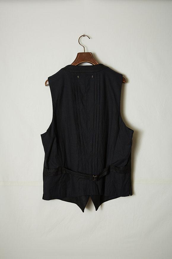 A223-07_black