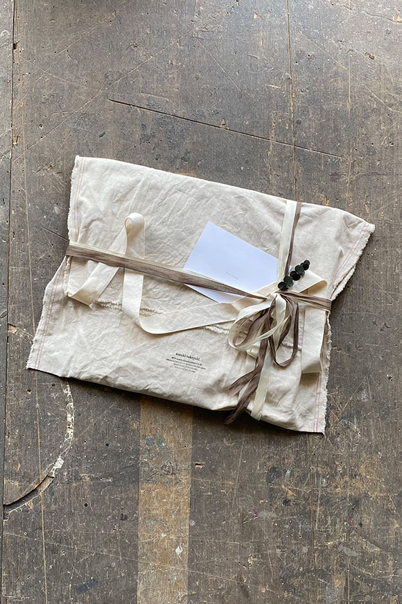 fathers-day-special-gift-wrapping