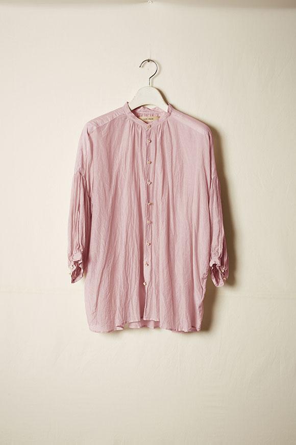 B211-04_pink